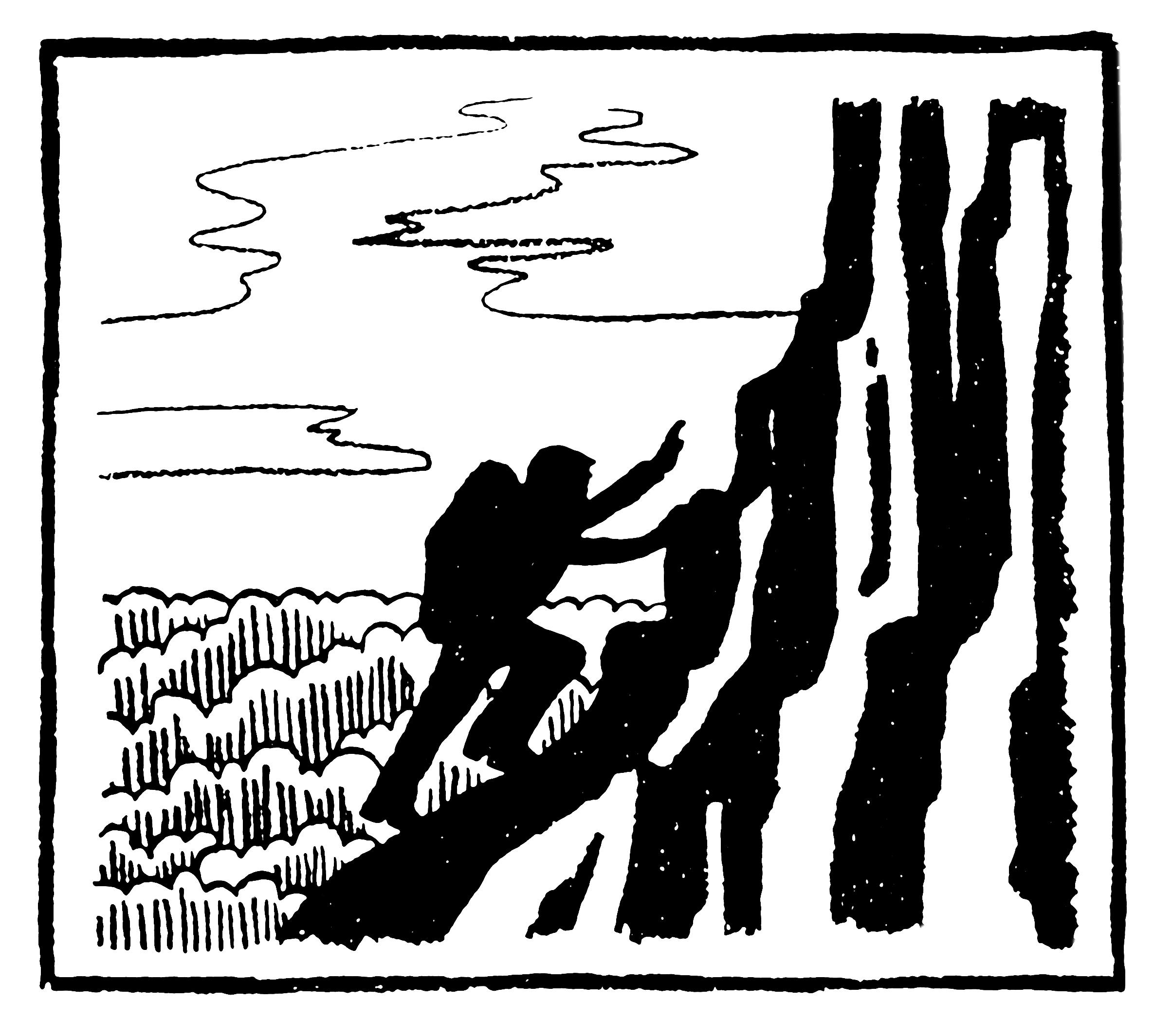 5-climb.jpg