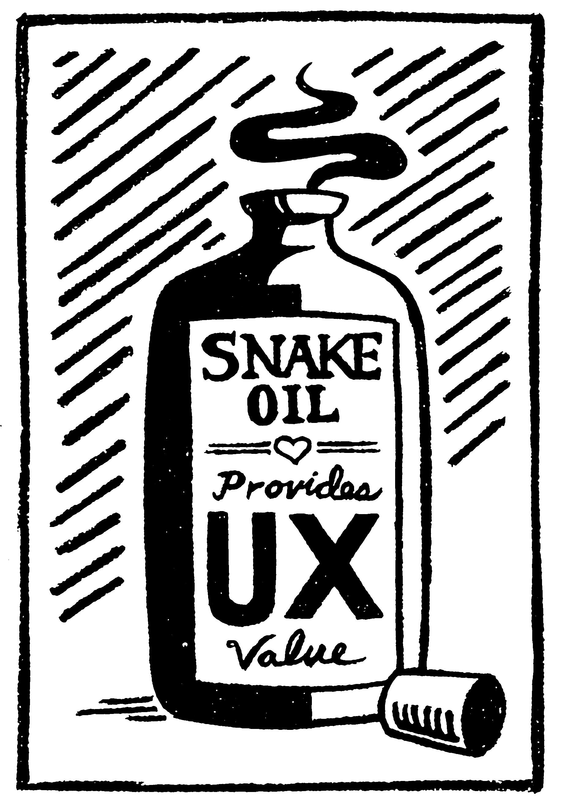 8-snakeoil.jpg