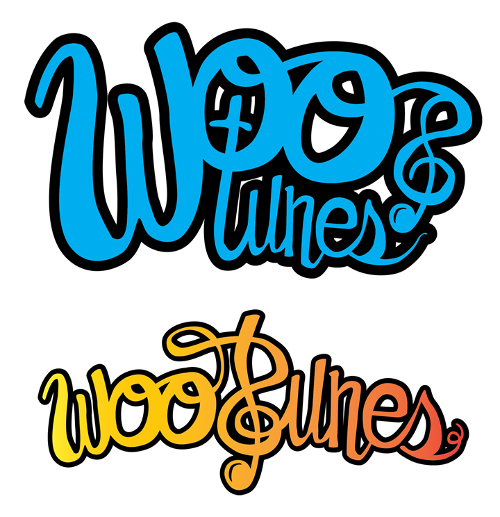 wootunes-sml.png