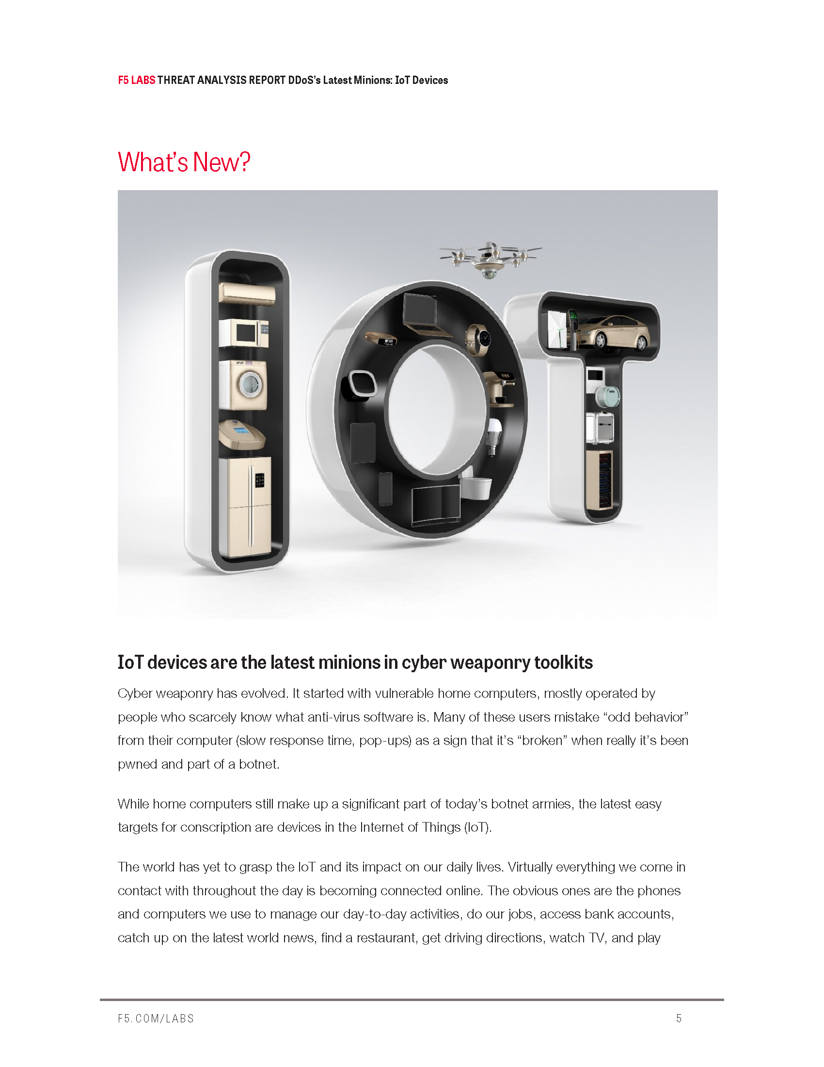 2_DDoSs_Newest_Minions_IoT_Devices_Page_05.png