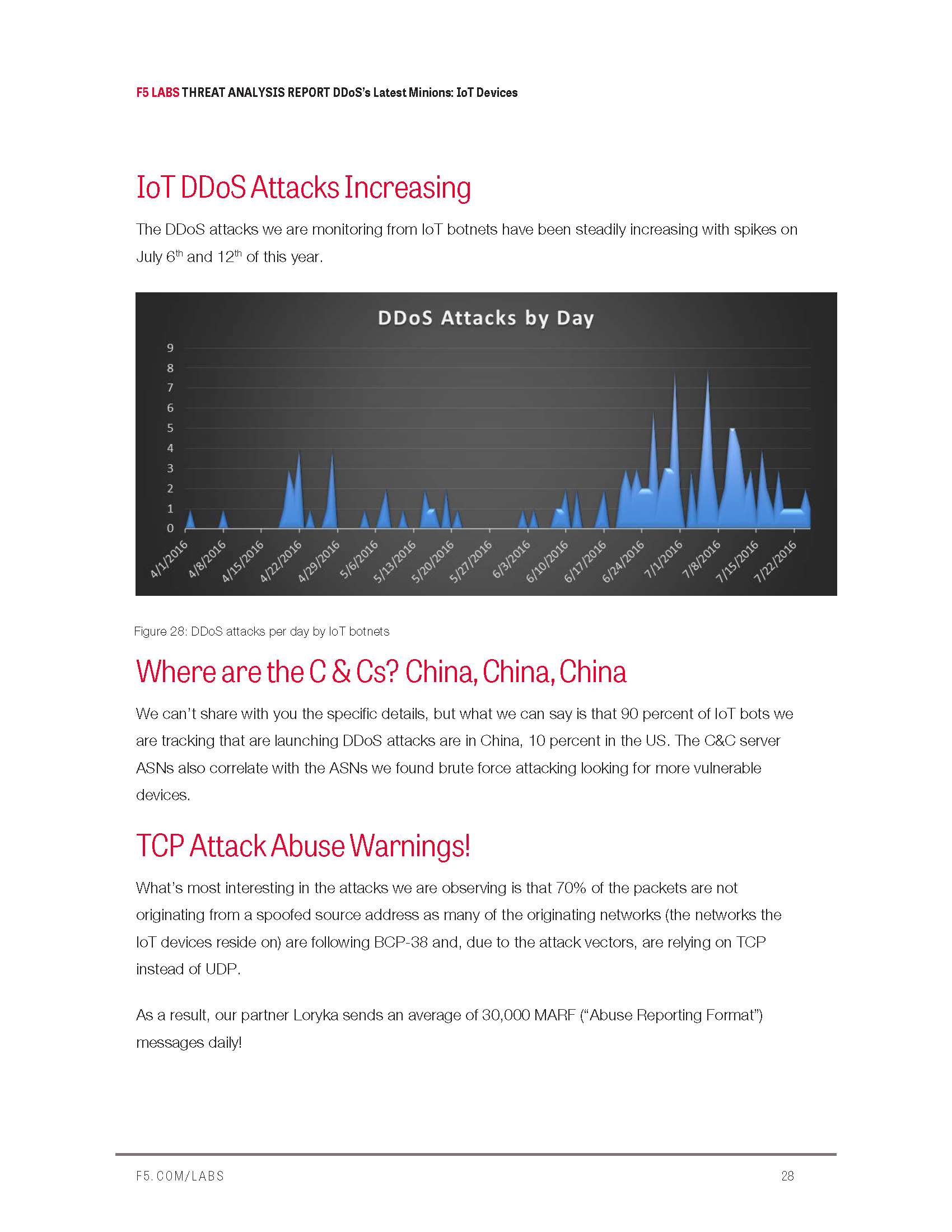 2_DDoSs_Newest_Minions_IoT_Devices_Page_28.png