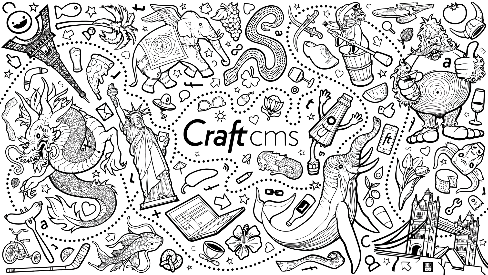 craft3-installer-6000x3600-FINAL-1-sml.jpg