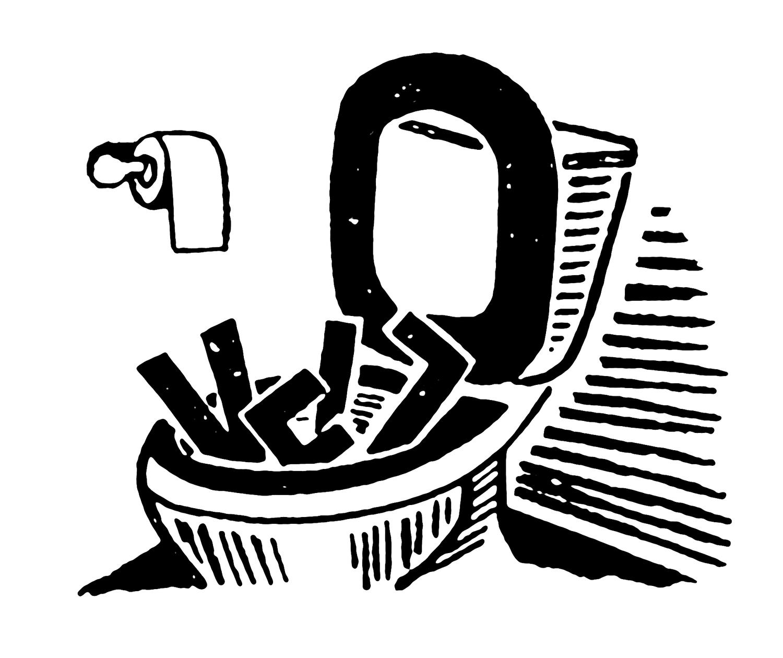 6-toilet.jpg