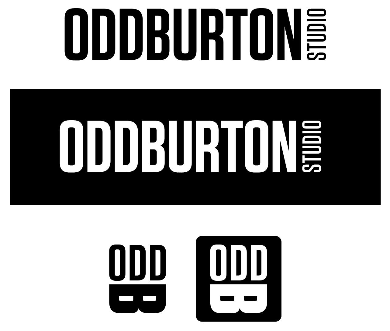 ODDBURTON BRANDING