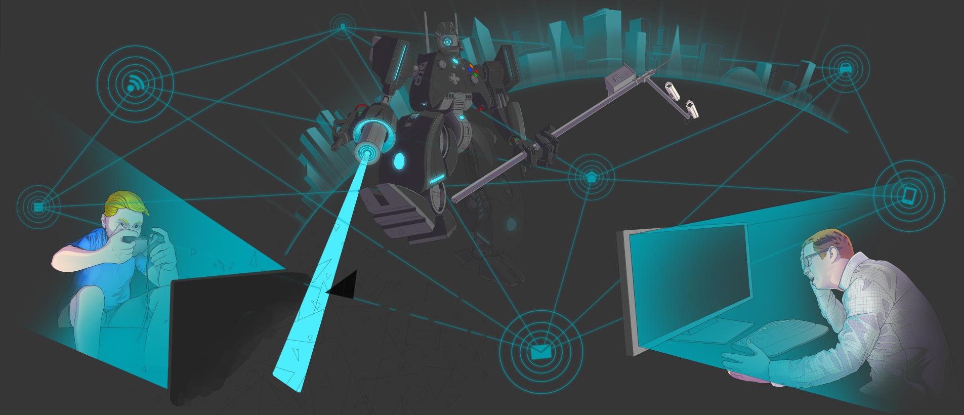 teen_attacker_concept_layout.jpg
