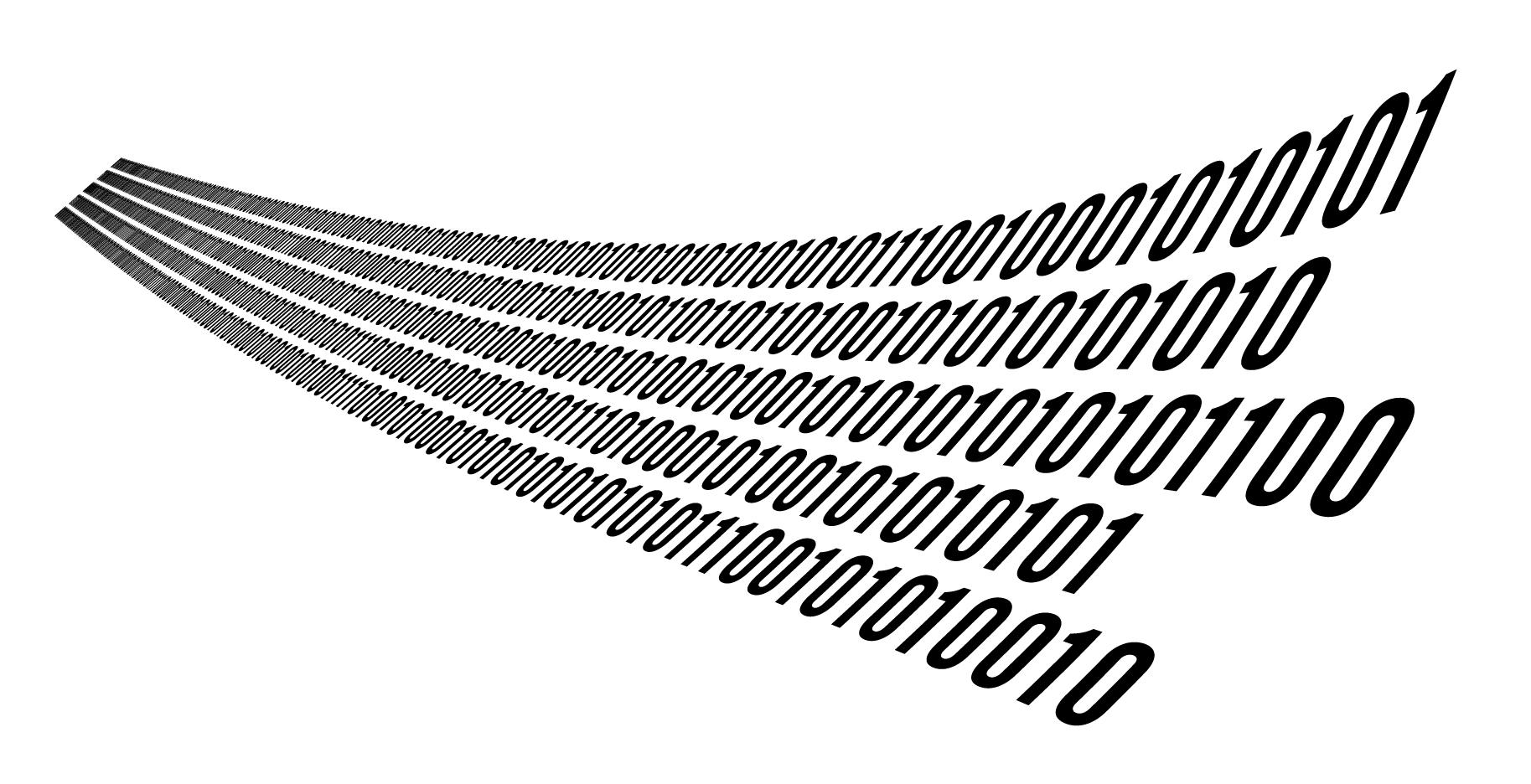 binary-curves_final.jpg