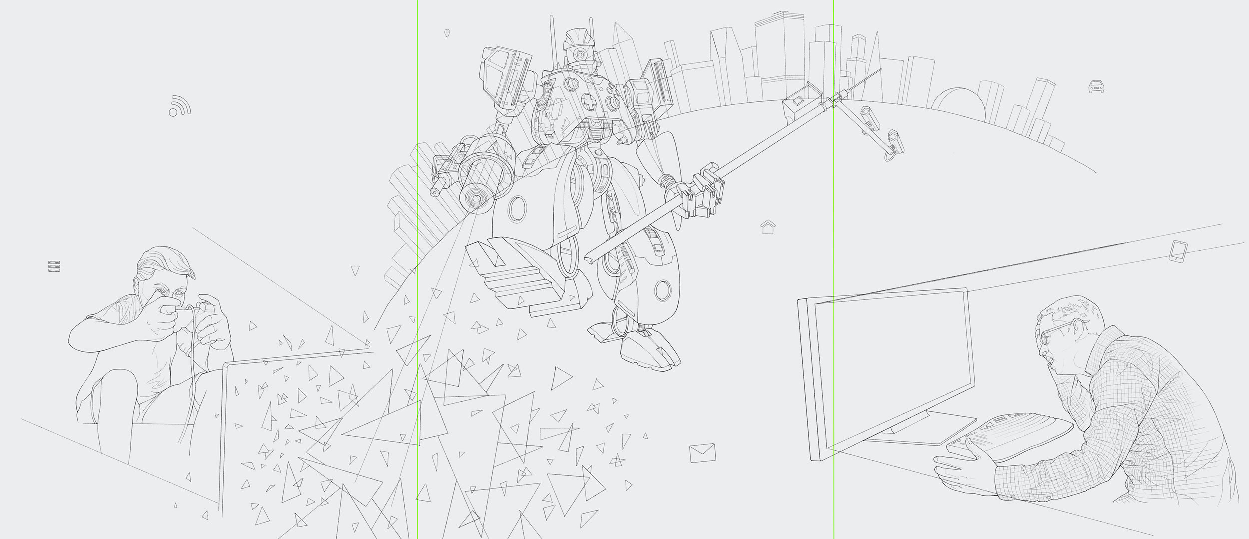 Teen_Attacker_Final_Line-2-lineart-fpo.jpg