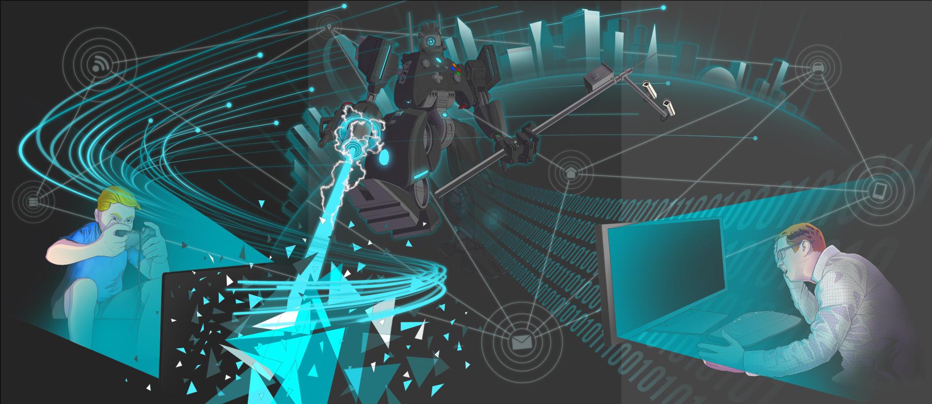teen_attacker_concept_layout2.jpg