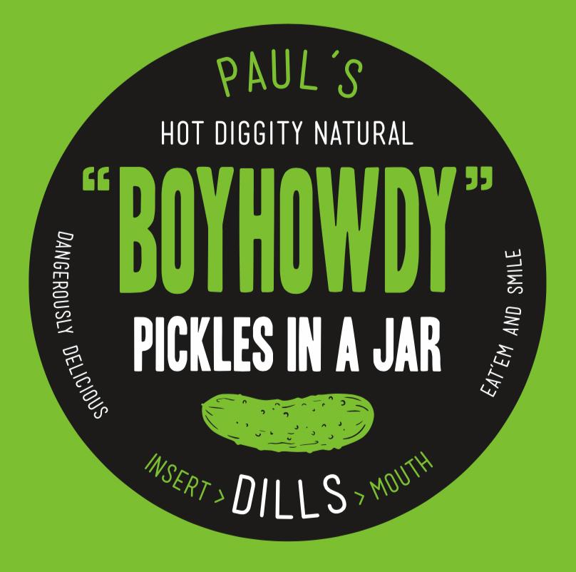 boyhowdy-logo-2019-b.JPG