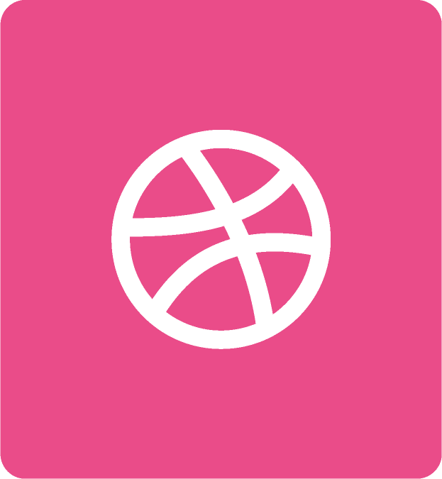 icon-dribbble.png