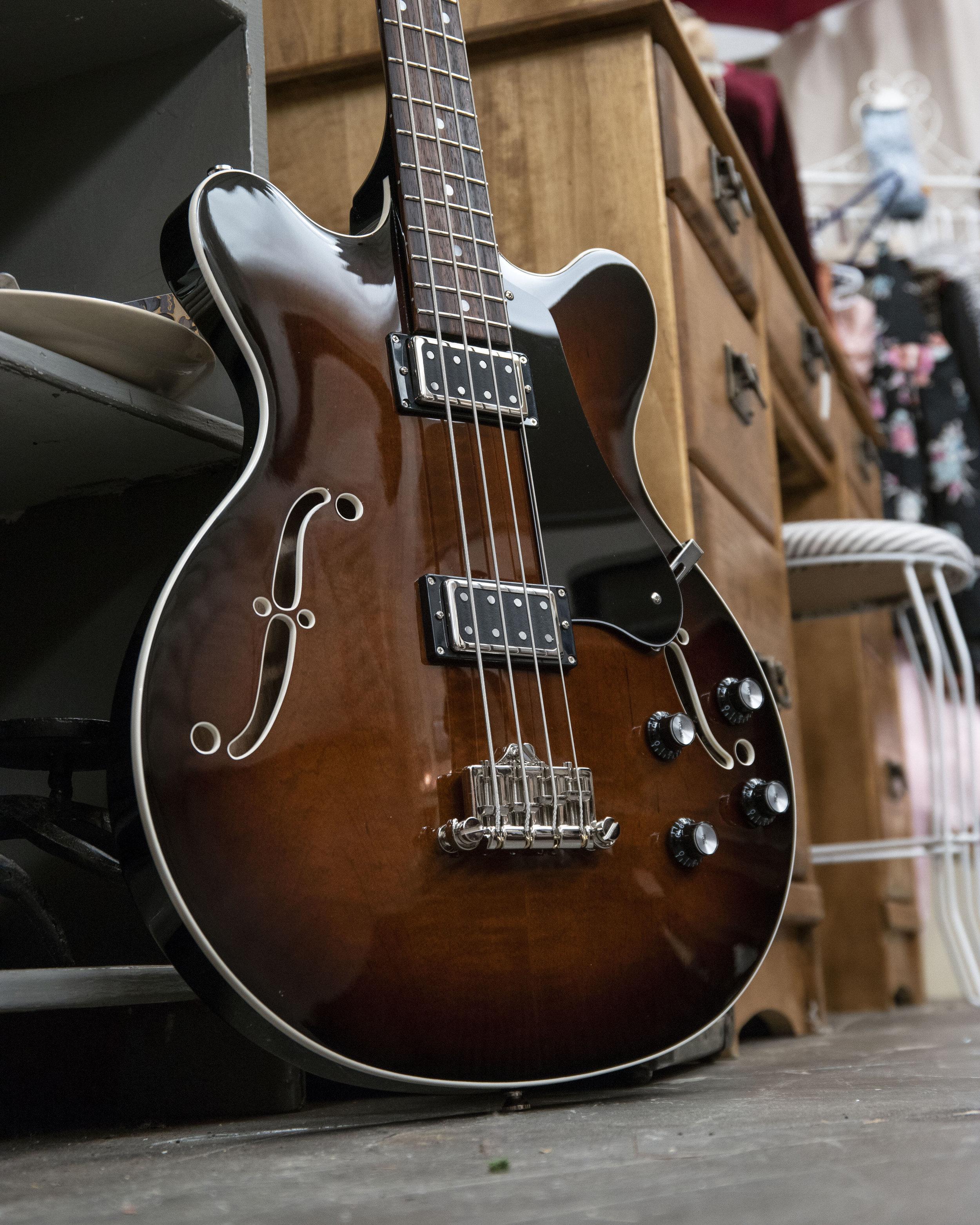503-bass.jpg