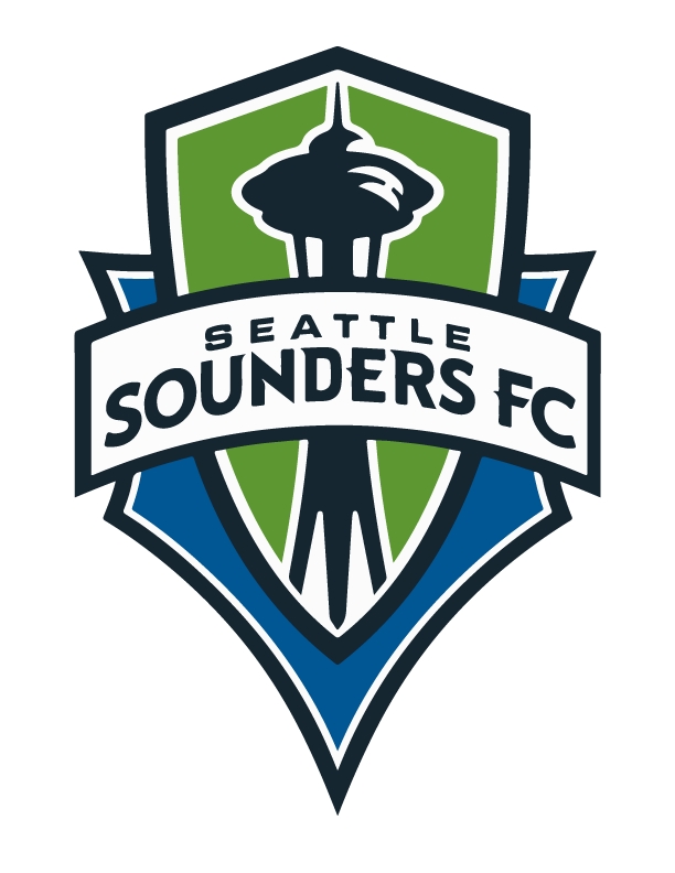 seattle-sounders-fc.png