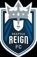 SeattleReignFC.png