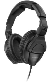 Sennheiser HD 280 Headphones