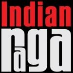 IndianRaga.jpg