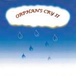 OrphansCry2.jpg