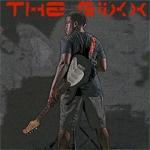 The_Giixx.jpg