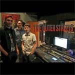 TheOuterStreets_Cover.jpg