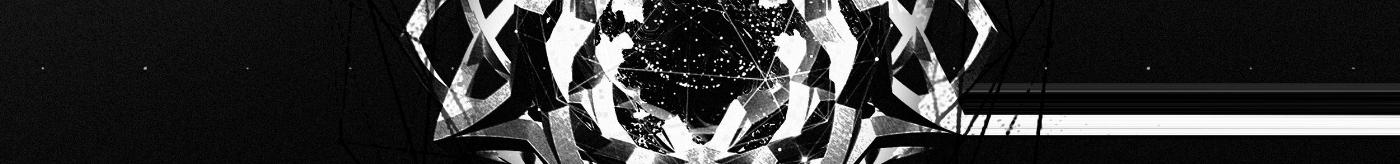 Virtual Artifact • Industrial