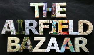 THE+AIRFIELD+BAZAAR.jpg