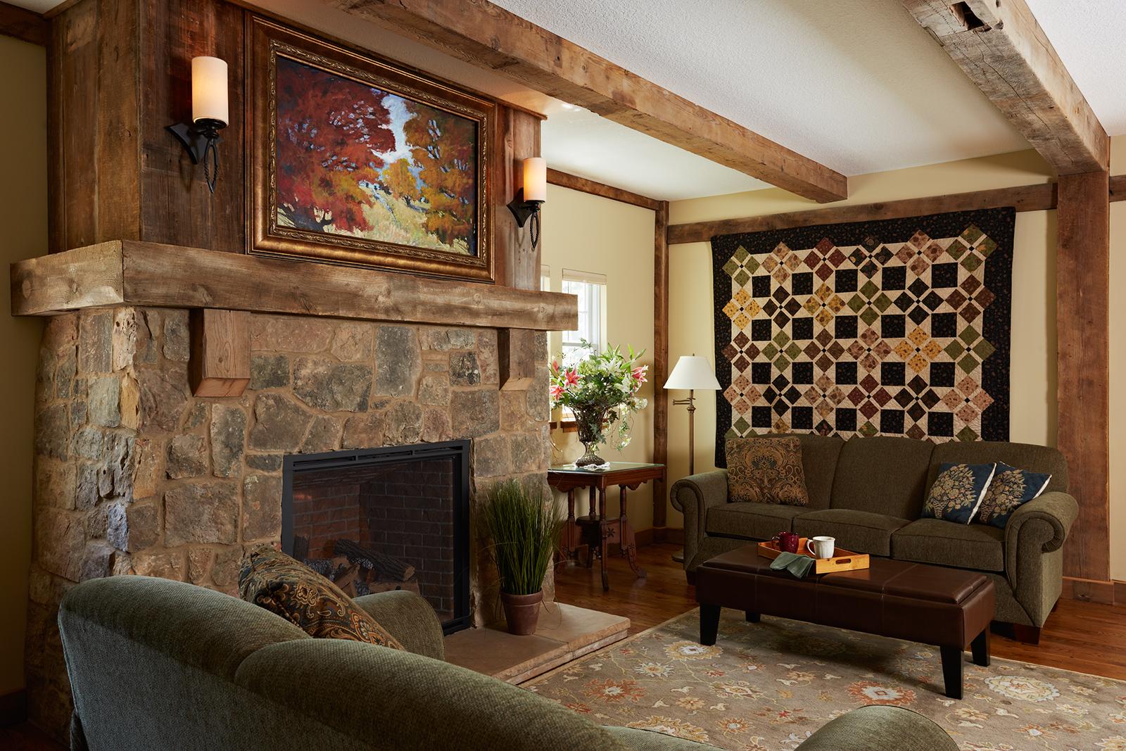 Barn_fireplace_lrg.jpg