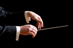 conductinghands.jpg
