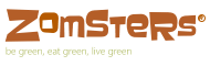 zomsters_logo_release.png