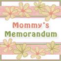 mommys memorandum.png