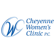 cheyenne-womens-clinic-logo.png