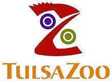 tulsa zoo.jpg
