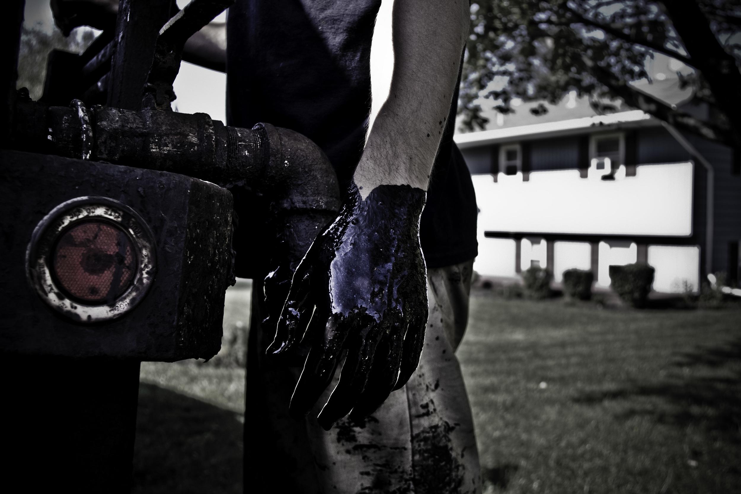 brad_patocka_Mud Hands.jpg