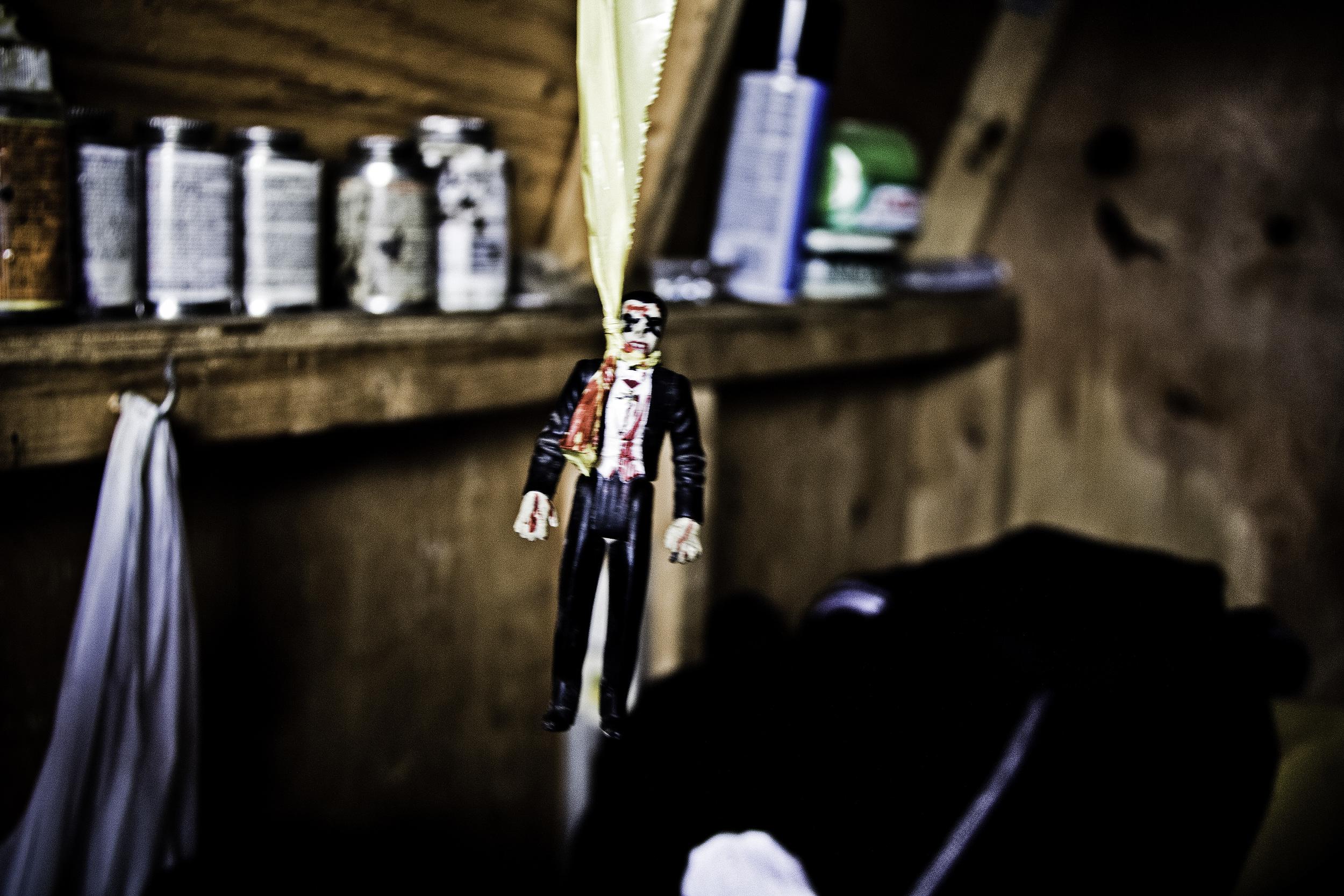 brad_patocka_The Count.jpg
