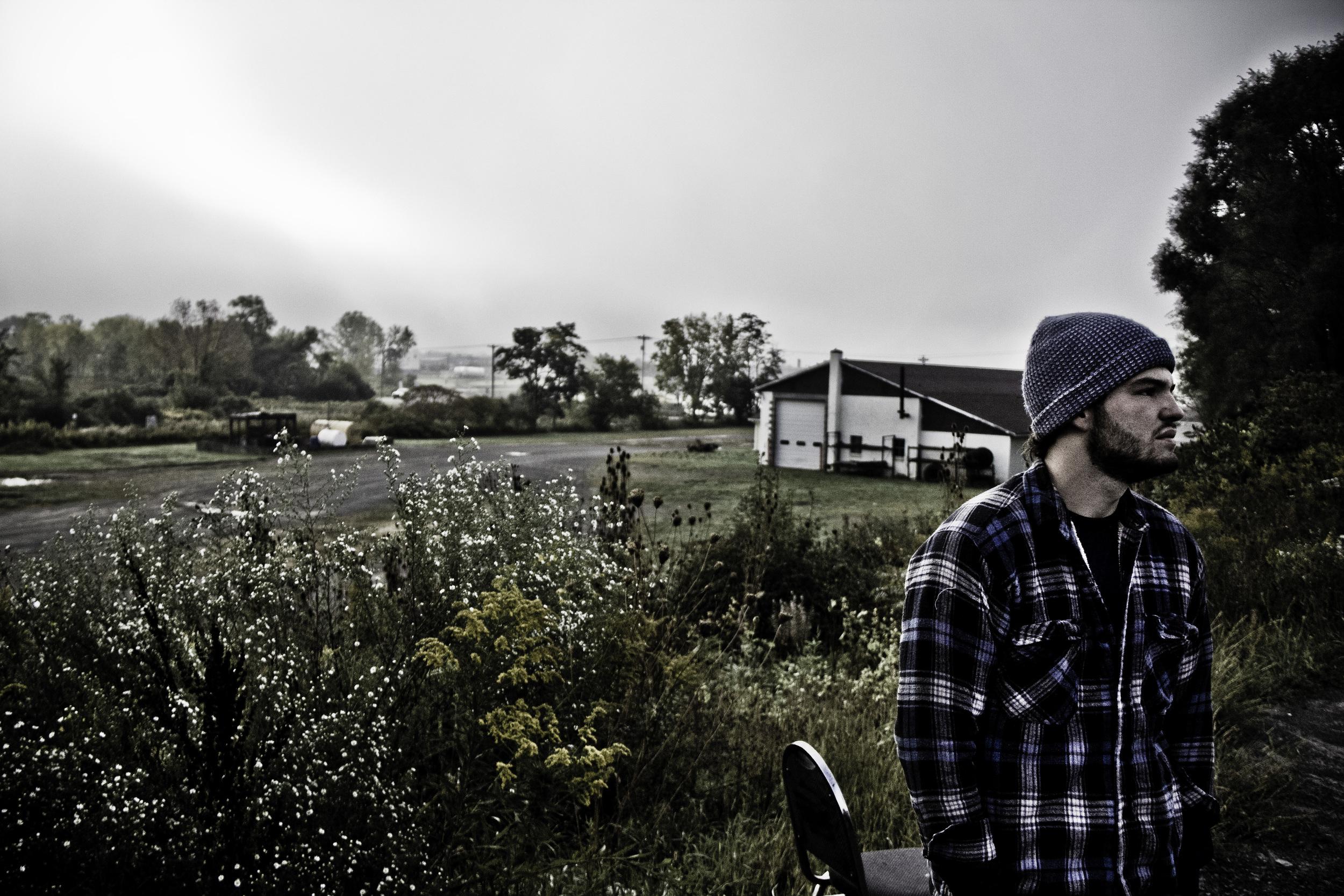 brad_patocka_Waterboy.jpg