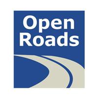 open-roads.jpg