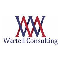 wartell logo.jpg