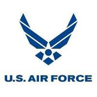 Airforce logo.jpg