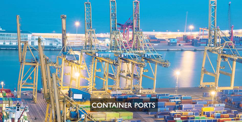 container port slider.jpg