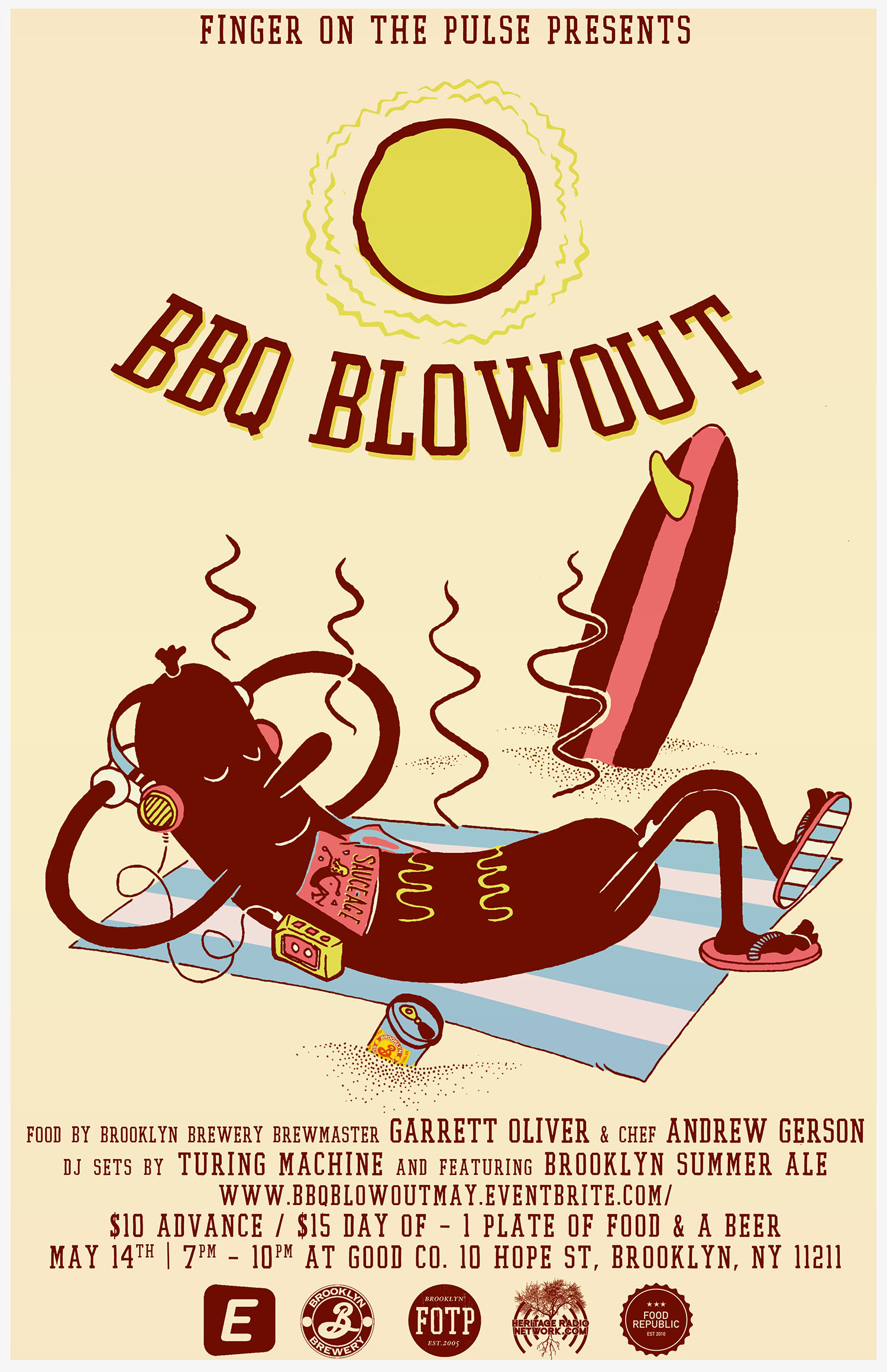 BBQ_Blowout_Poster-Med.jpg