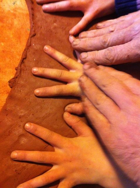hand imprint.jpg