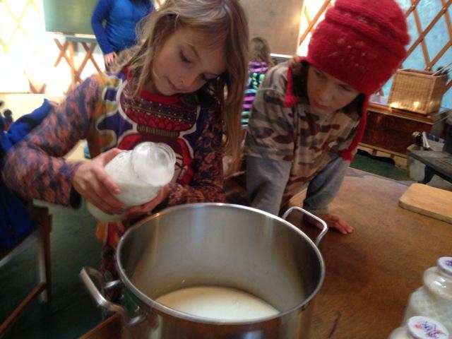 making cheese.jpg
