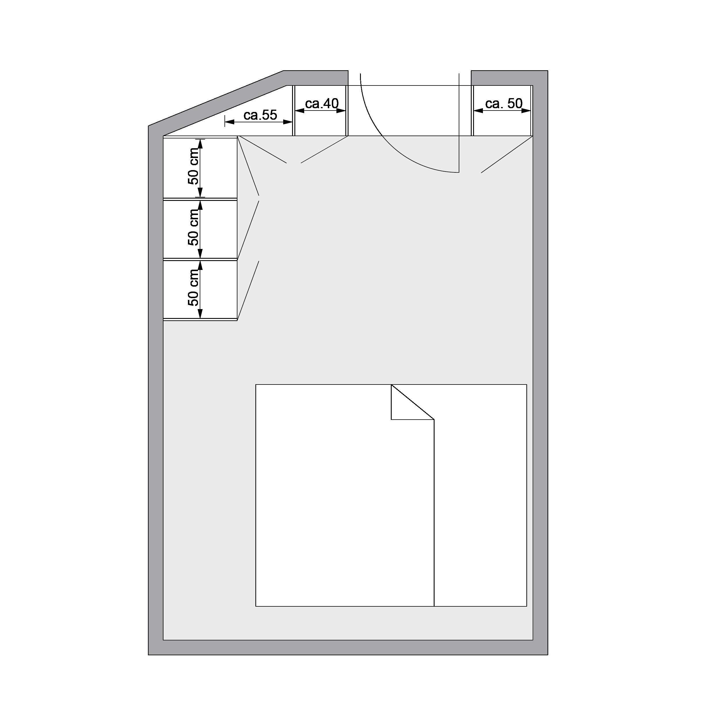 0598-d1-02.png