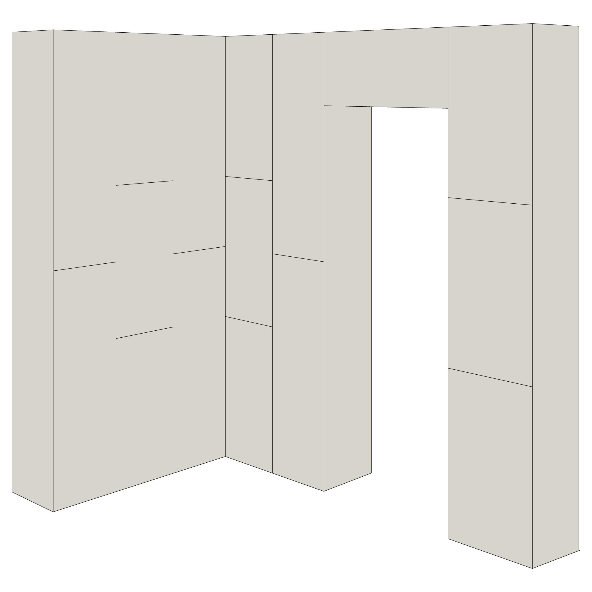 0598-d1-03.png