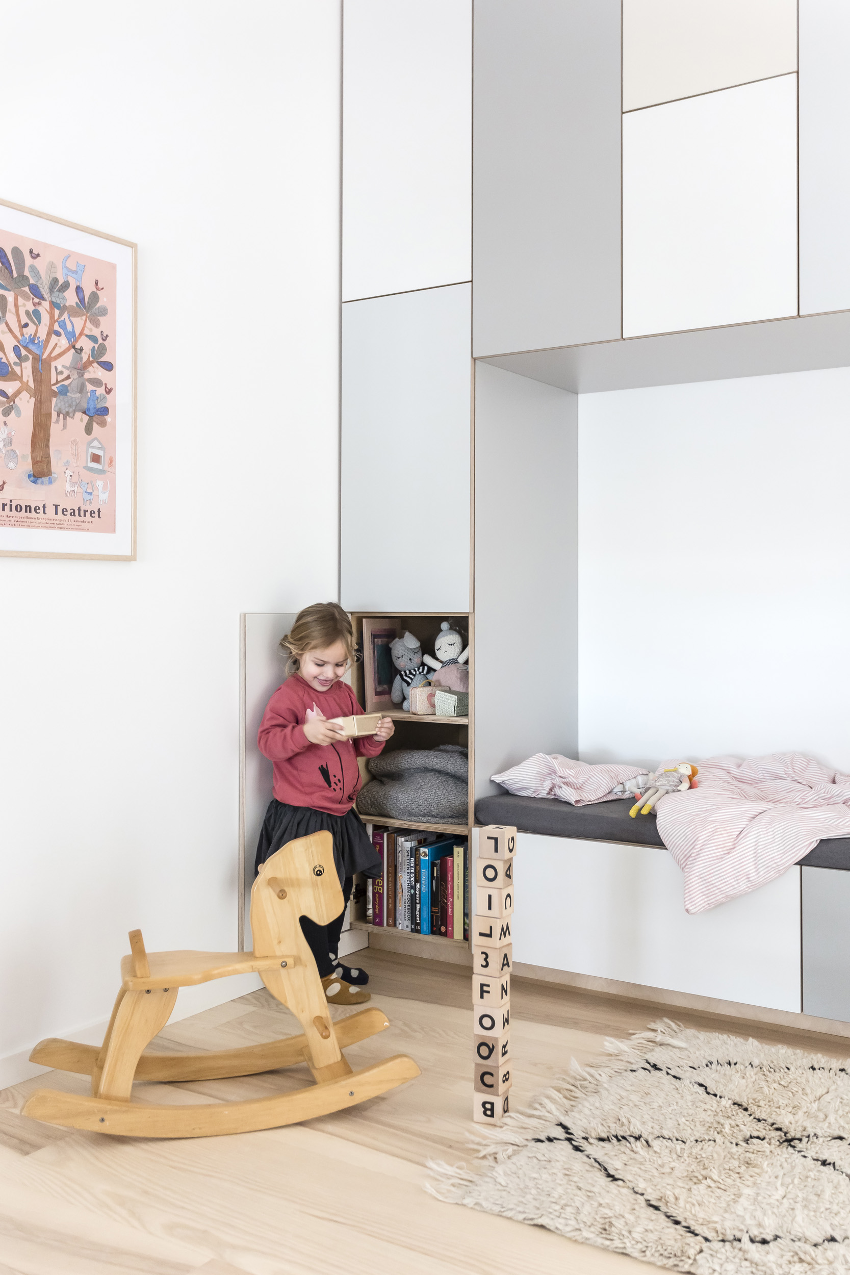 0459-a4v1-kids-room-bed-wardrobe-storage-multifunctional-shades of grey-minimal-stay-project-2500x.jpg