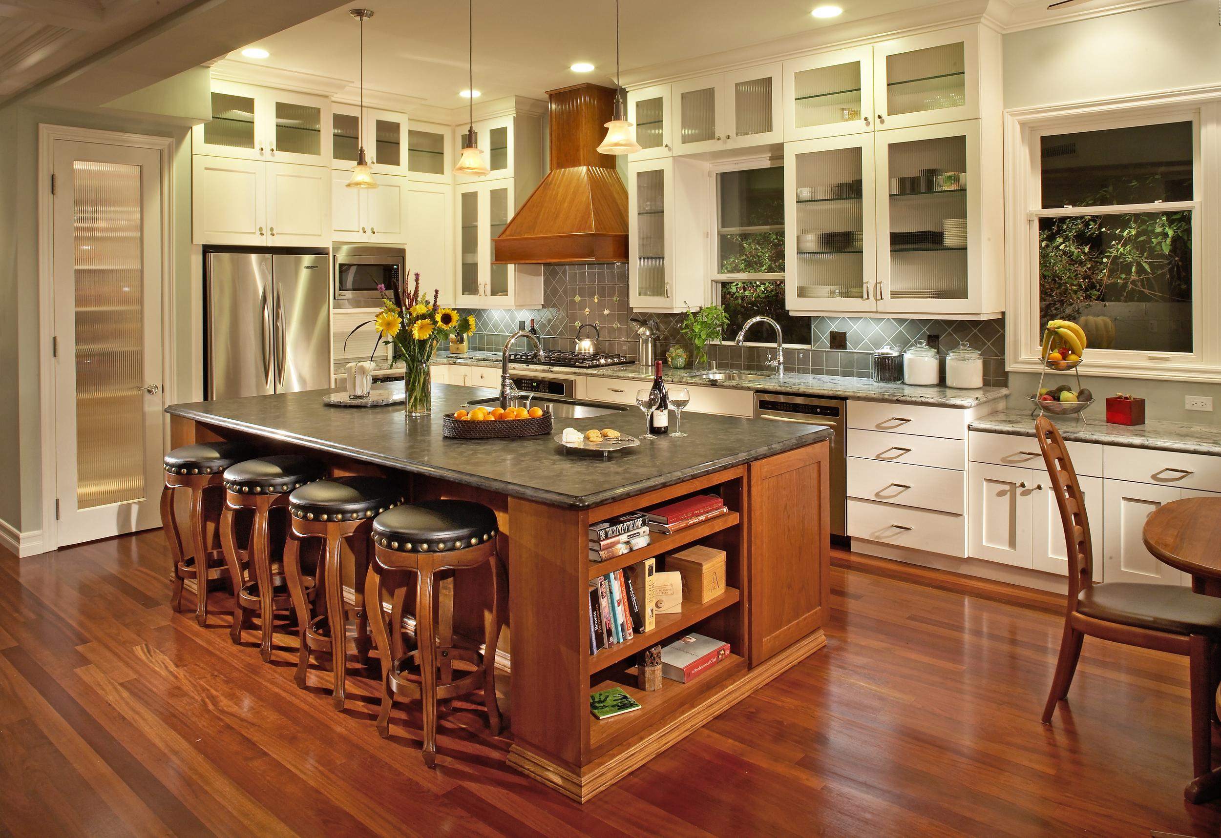 Melden_kitchen.jpg