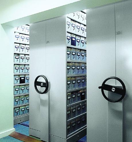 medical file storage - 460.jpg