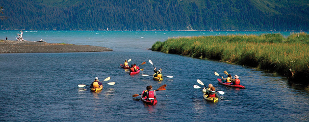 Seward-Sea-Kayaking-04.jpg