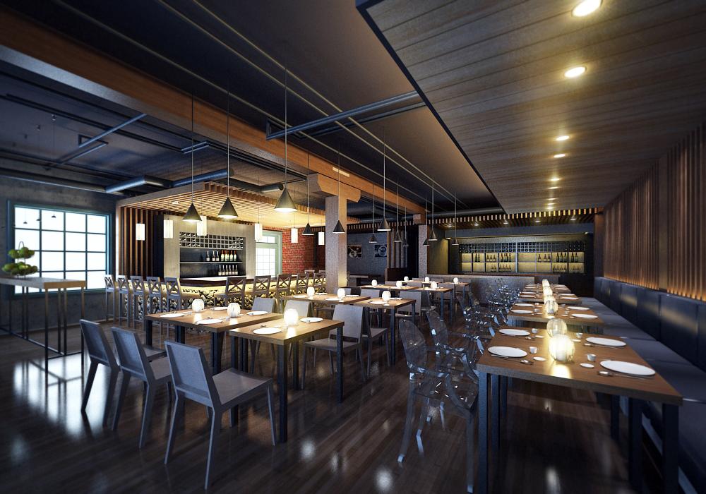 CAM_01_rendering Cafe Chloe.jpg