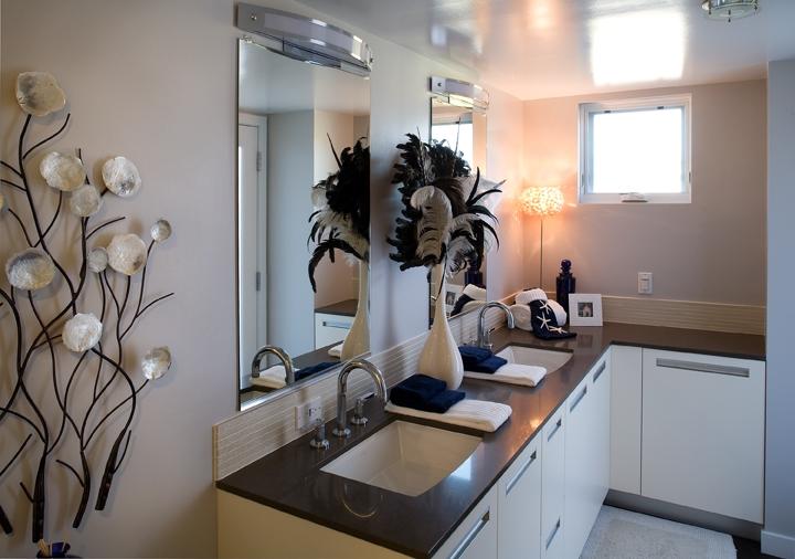 Lofts_Bathroom.jpg