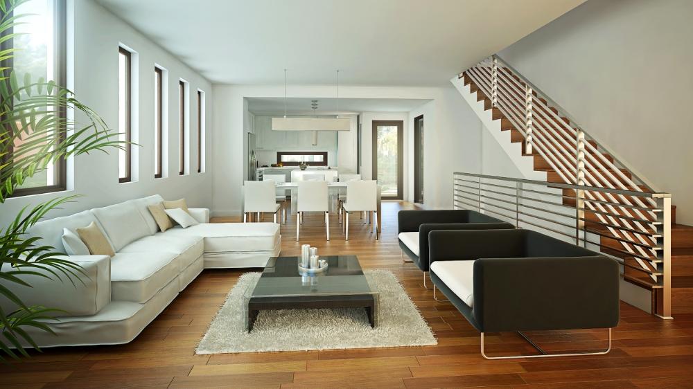 09-GoldenHill_Interior-Living-kitchen-Cam01_HiRes_View01.jpg
