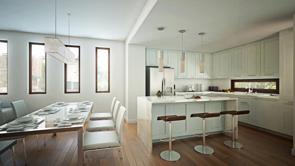 09-GoldenHill_Interior-Living-kitchen-Cam02_HiRes_View02.jpg